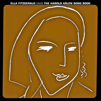 Ella Fitzgerald - Ella Fitzgerald Sings The Harold Arlen Songbook (Remastered)