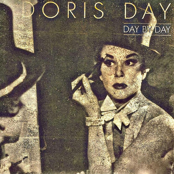 Doris Day - Day By Day (Remastered)