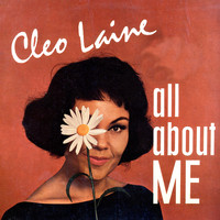 Cleo Laine - All About Me (Remastered)