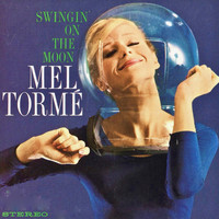 Mel Torme - Swingin' On The Moon