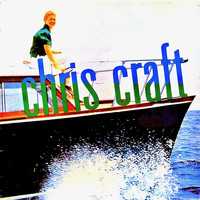 Chris Connor - Chris Craft (Remastered)