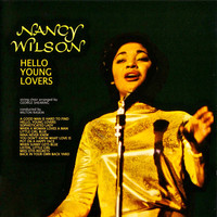 Nancy Wilson - Hello Young Lovers (Remastered)