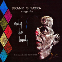 Frank Sinatra - Sings For Only The Lonely (Remastered)