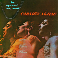 Carmen McRae - By Special Request! (Remastered)