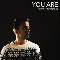 Georg Nordbø - You Are