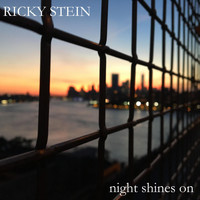 Ricky Stein - Night Shines On