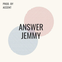 Jemmy - Answer (Explicit)