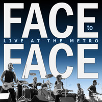 Face To Face - Live at the Metro