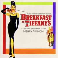 Henry Mancini - Breakfast at Tiffany's (Remastered)