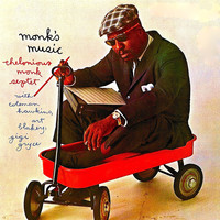 Thelonious Monk - Monk's Music (Remastered)