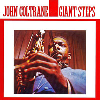 John Coltrane - Giant Steps (Remastered)
