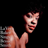 LaVern Baker - Sings Bessie Smith (Remastered)