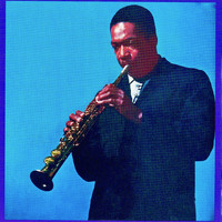 John Coltrane - My Favorite Things (Remastered)