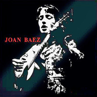 Joan Baez - Joan Baez (The Classic Debut Album..Plus!) (Remastered)