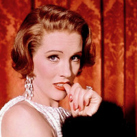 Julie Andrews - Julie Andrews Sings (Remastered)