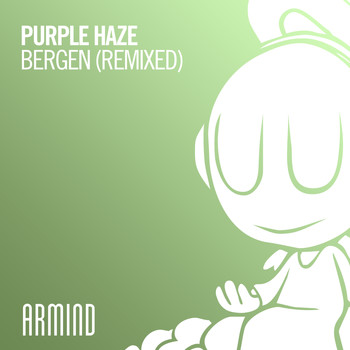 Purple Haze - Bergen (Remixed)
