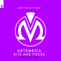 Artemesia - Bits And Pieces (PBH & Jack Remix)