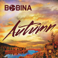 Bobina - Autumn