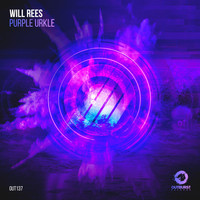 Will Rees - Purple Urkle