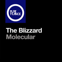 The Blizzard - Molecular