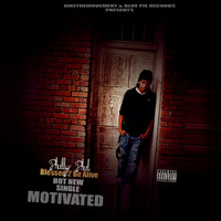 Philly Phil - Motivated