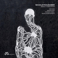 Nicole Moudaber - Seeing It Through (Remixes)