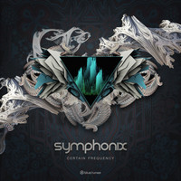 Symphonix - Certain Frequency