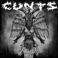 Cunts - A Hero's Welcome (Explicit)