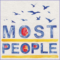Most People - Most People