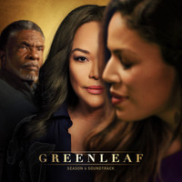 Crystal Nicole - So Good (From the Original TV Series Greenleaf - Season 4 Soundtrack)