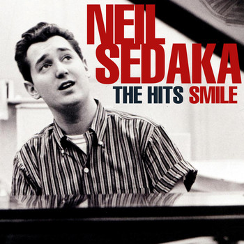Neil Sedaka - The Hits - Smile