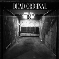 Dead Original - Fade to Light