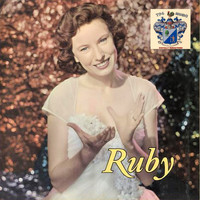 Ruby Murray - Ruby