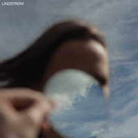 Lindstrøm - On A Clear Day I Can See You Forever