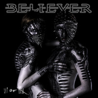 Believer - 3 of 5