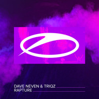 Dave Neven & Triqz - Rapture