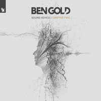 Ben Gold - Sound Advice (Chapter Two)