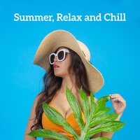 Dance Hits 2015 - Summer, Relax and Chill: Sunny Chill Out 2019, Lounge, Ambient Music