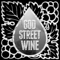 God Street Wine - Souvenir