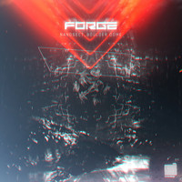 Forge / - Nanosect / Boulder Dome