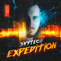 Skytech - Expedition