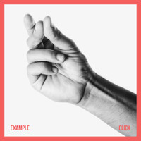 Example - Click
