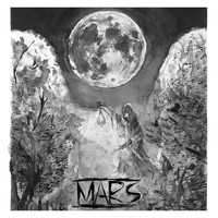 Mars - Music for the Moon