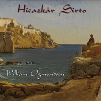 William Ogmundson - Hicazkâr Sirto