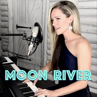Lynsay Ryan - Moon River