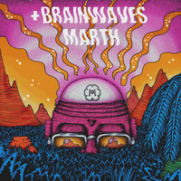 MARTH - +Brainwaves