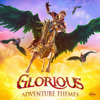 Gothic Storm / - Glorious Adventure Themes