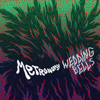 Metronomy / - Wedding Bells