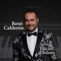 René Calderón - Interpreta Folclor Chileno