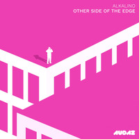 Alkalino - Other Side Of The Edge